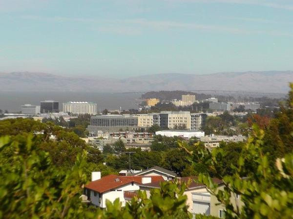 11 Aura Vista , Millbrae, Townhome / Attached,  sold, Realty World - Peninsula