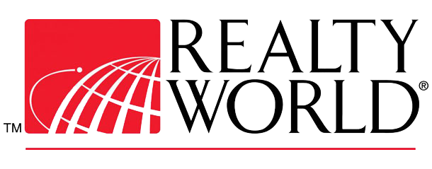 Realty World - Peninsula
